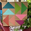 Thumbnail: Mini Barn Quilt Paint Project (By Appointment)