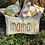 Thumbnail: Mamaw Pillow (Customizable up to 8 letters) $42