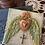 Thumbnail: Sacred Heart Decor Block Workshop 9/21@6pm $48