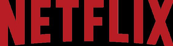 Netflix_(logo).png