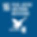 e-sdg-goals-icons-individual-rgb-16-600x
