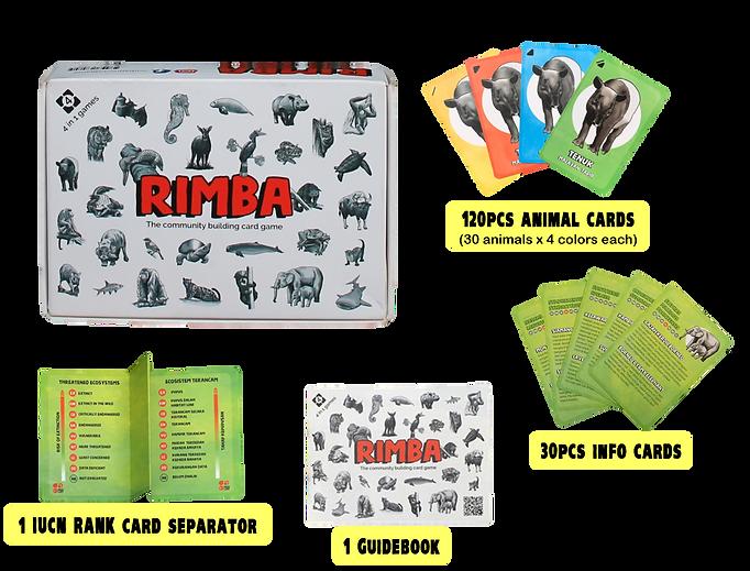 RIMBA_Items.png