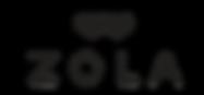 zola-logo-black.png