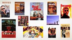 MOVIES DP Web.jpg