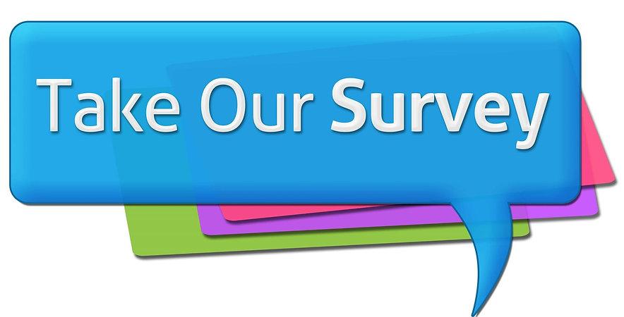 survey%2Bimage_edited.jpg