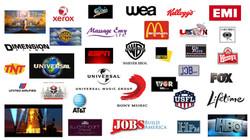 Clients DP Web.jpg