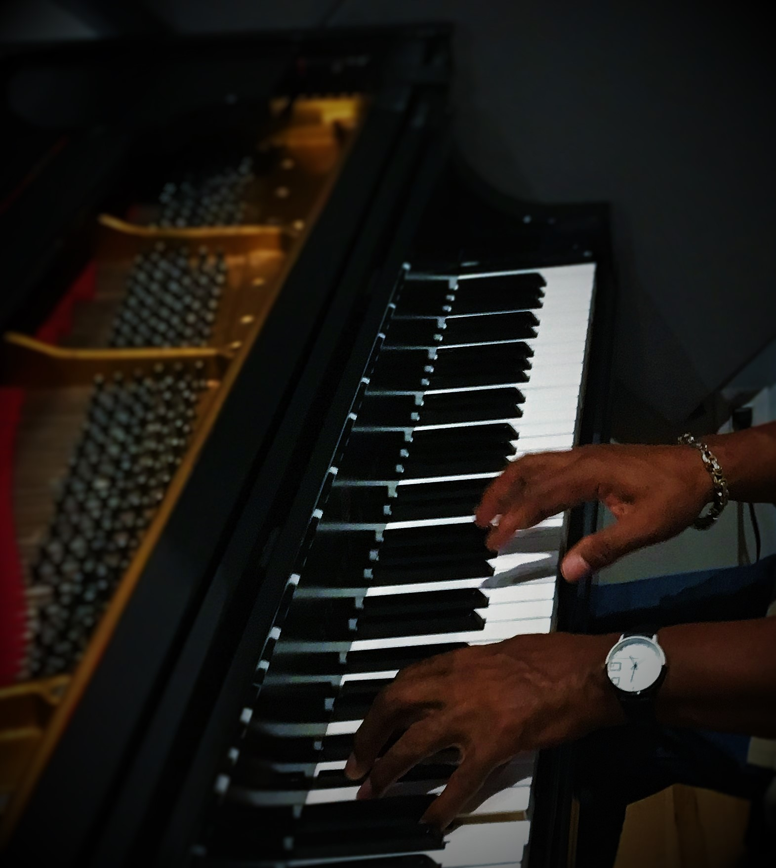 Hands on Keys.JPG