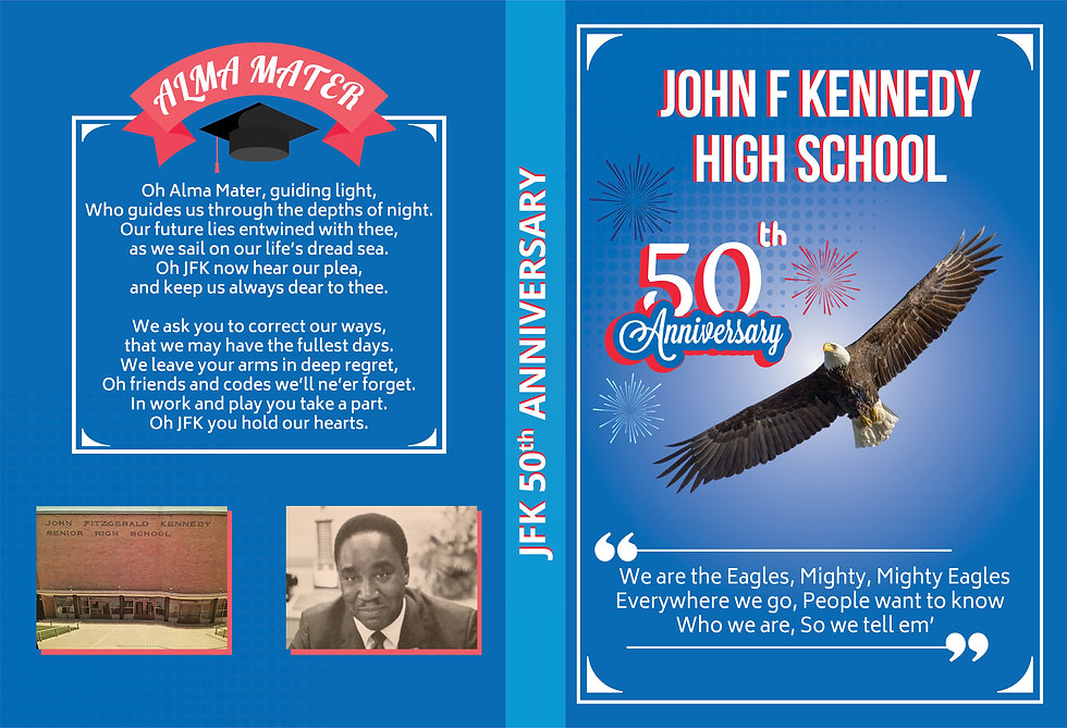 JFK DVD.JPG