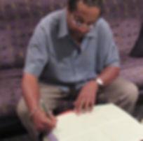 Scoring 1.JPG