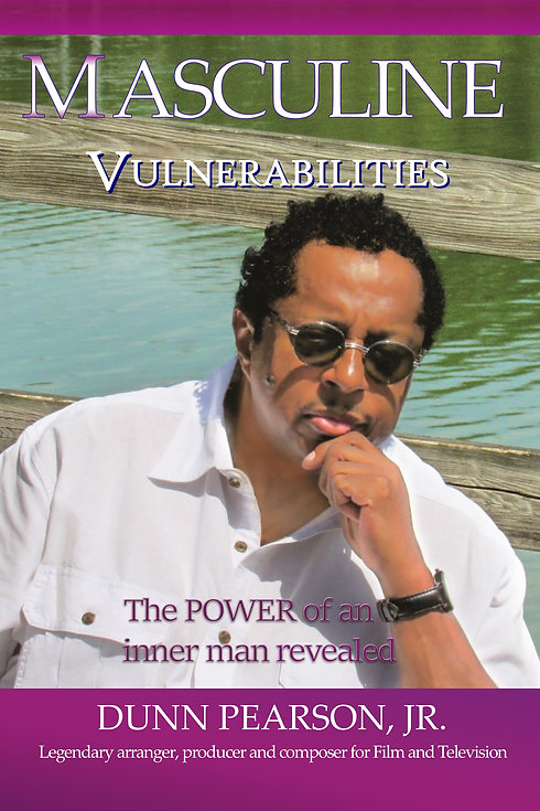 MASCULINE VULNERABILITIES #4   Revised size 10 17 2017.jpg
