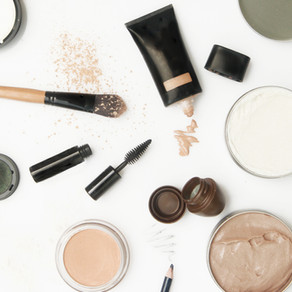 More than skin deep: Ways makeup can improve you mental health