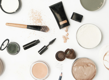Let's Talk Primers In Makeup