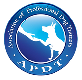 association-of-professional-dog-trainers