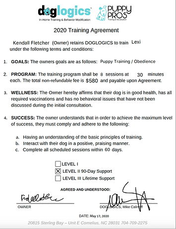 fletcher_agreement.png