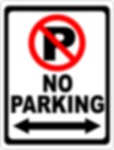 No_Parking_Sign_with_Symbol_1552x.jpg