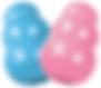 Screen Shot 2020-04-23 at 9.55.13 PM.png