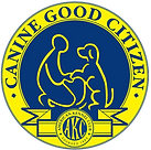 CGC-logo_400x.png