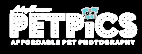 PET PICS-6.png