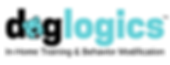 doglogics-2.png