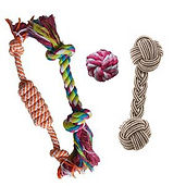 Activpet-Puppy-Chew-Teething-Rope-Toys-S