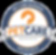 Petcare+Insurance.png