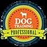 95134820-dog-training-badge_edited.png