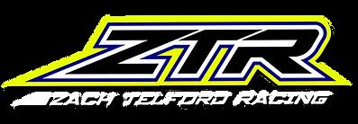 ztr_logo.png