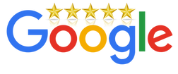 GOOGLE FIVE STAR.png