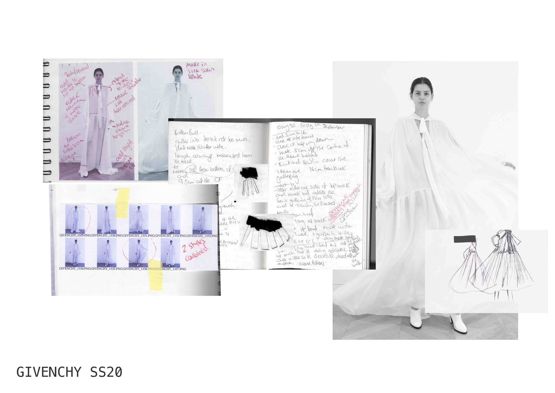 Volume dress GIVENCHY SS20.jpg