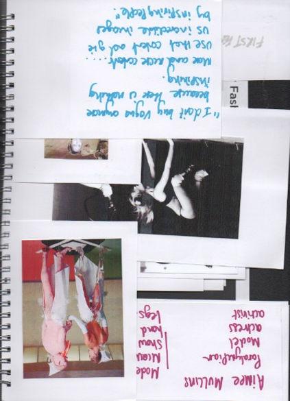 Scan 63.jpeg