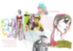 web 12.jpg
