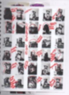 Scan 122.jpeg