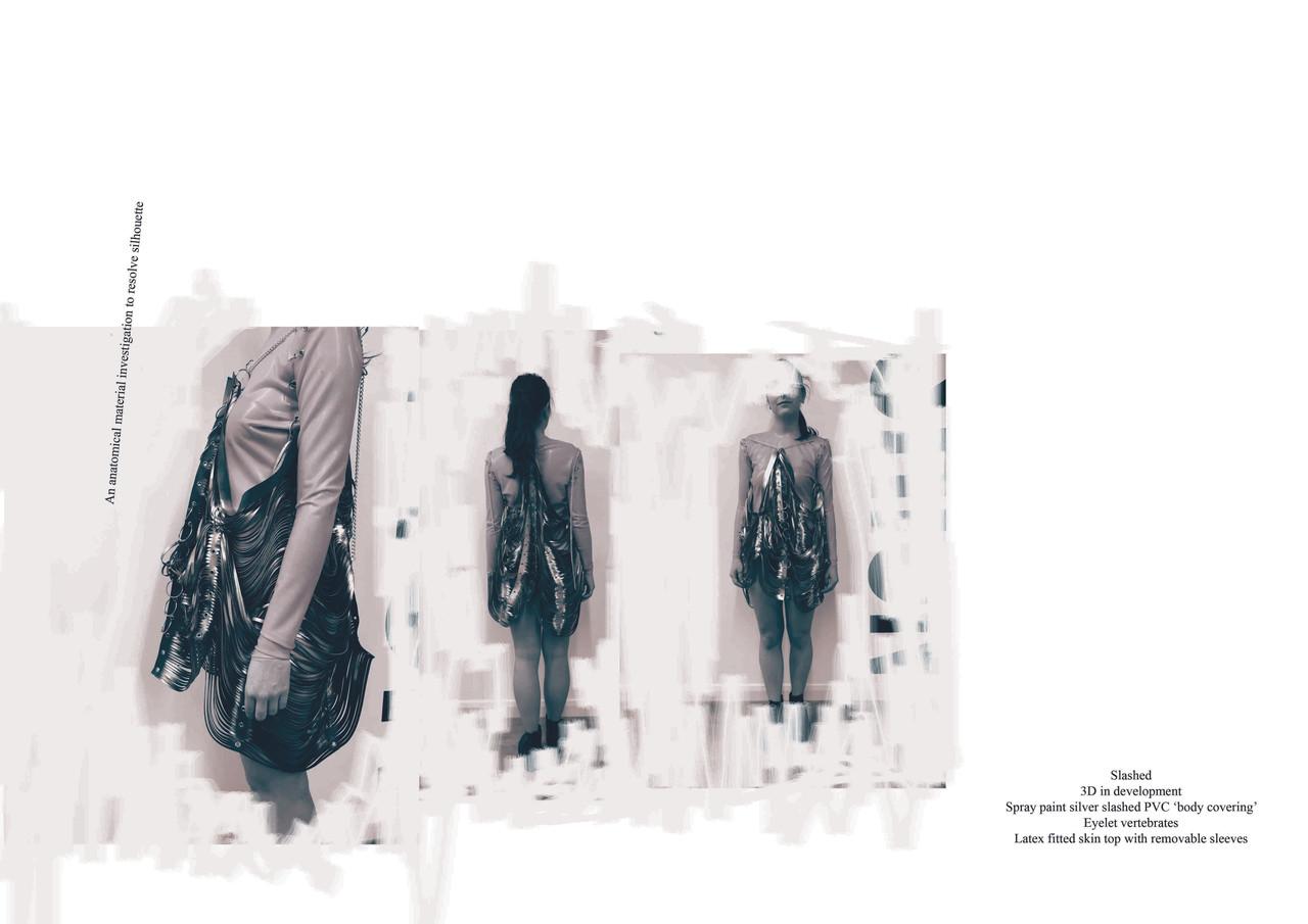 Slashed body 3D research.jpg