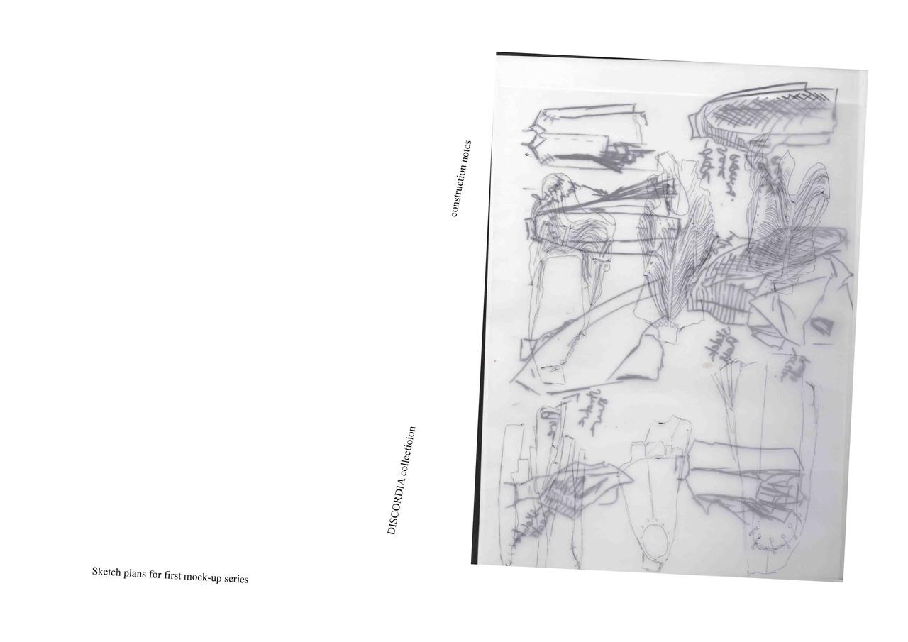 Sketch plans.jpg