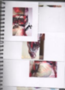 Scan 125.jpeg