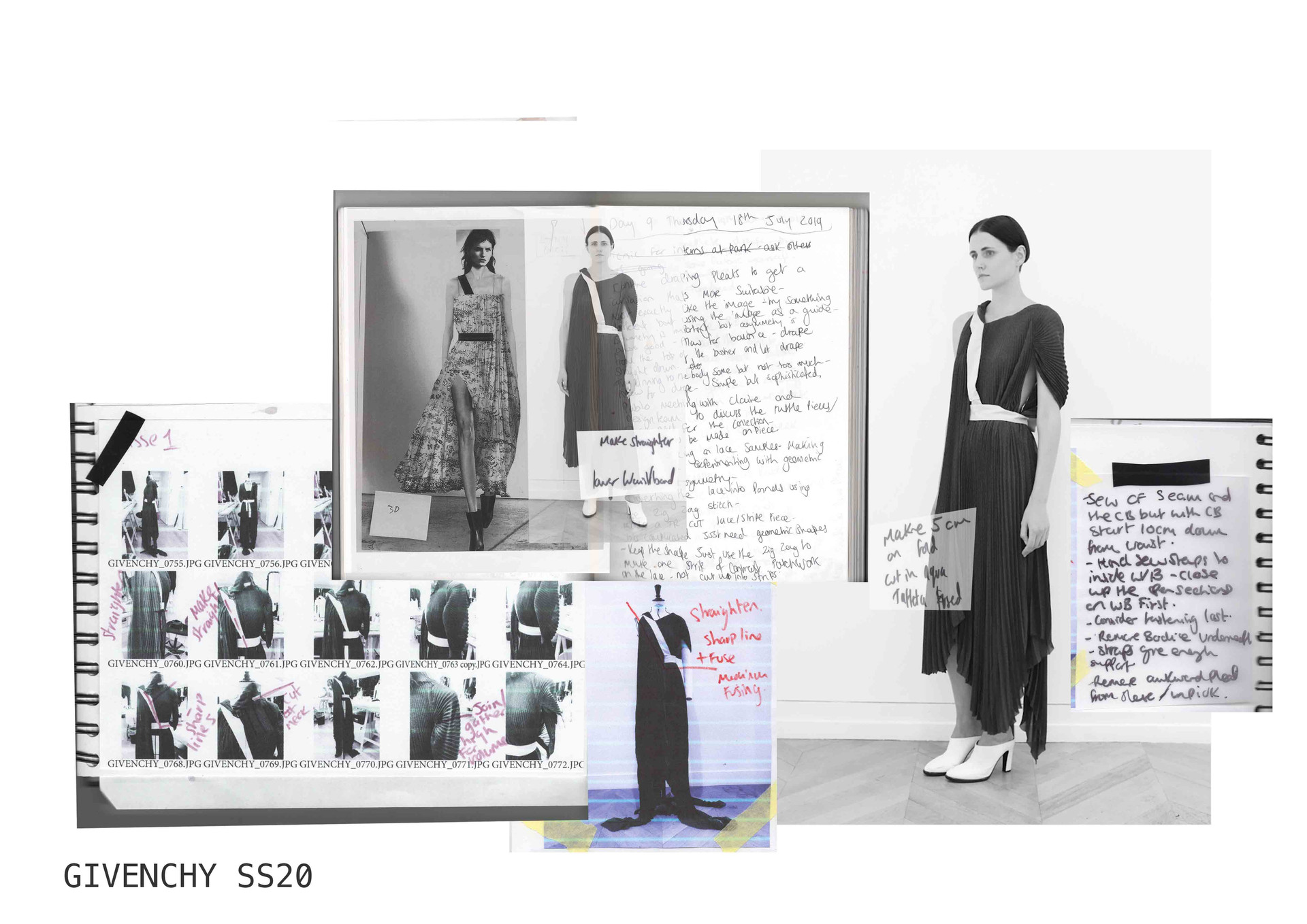 Plisse dress GIVENCHY SS20.jpg