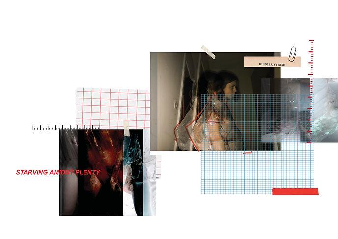 web 3 .jpg