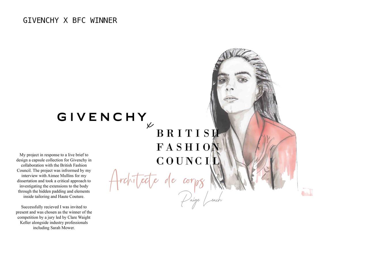 Givenchyxbfc winner.jpg