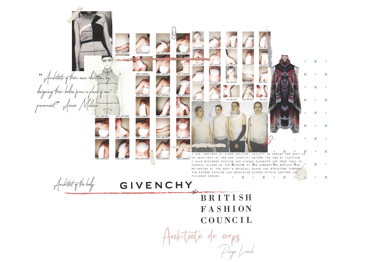 Givenchyxbfc Design Development.jpg