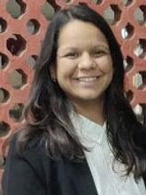 MsSuhani Agarwal