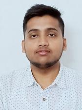Mr Sahil Singh