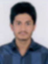 Mr Sujay Agrawal