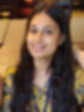 Ms Karshin Malik