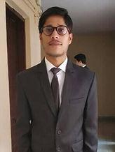 MrShivam Mishra