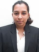 Ms Suphla Singh