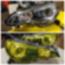 pixlr_20200211204937757.jpg