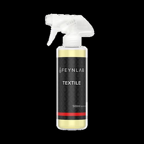 FEYNLAB® Textile