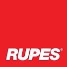 RUPES-CMYK-450x450.png