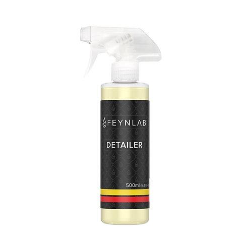 FEYNLAB® Quick Detailer V2