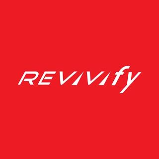 Revivify-Logo.png